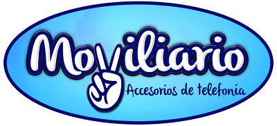 Moviliario Accesorios