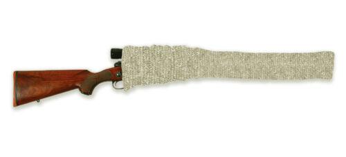 "Carolina Ultimate Silicone Treated 47"" Gun Sock Cover 1 Pack"