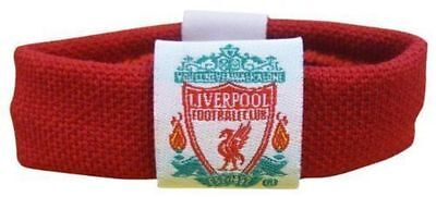 Official Adidas Liverpool captain armband arm band youth junior boy girl new