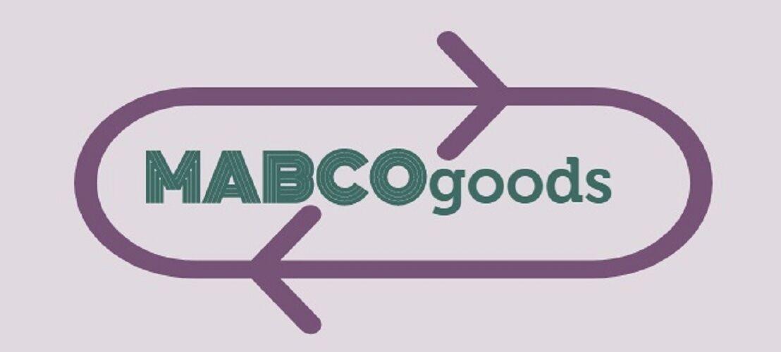 MABCOgoods