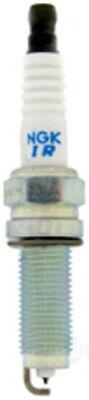Spark Plug-Laser Iridium NGK 5787