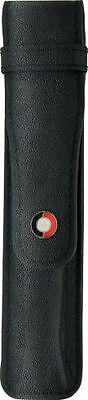 Sheaffer Leather, Pen Case , Pen Pouch - Single Fits Cross Pens Also Cross Single Pen Pouch