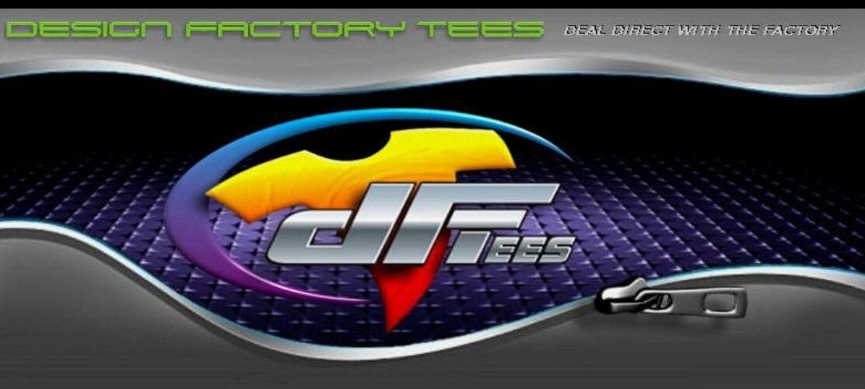 DesignFactoryTeeshirts