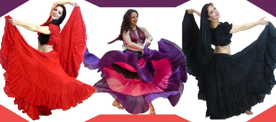 dancers_world_ltd