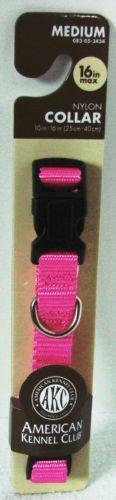 Akc Dog Collar Ebay