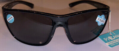 Piranha Polarized Hydro Float (Piranha Sunglasses)