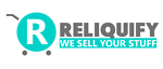 Reliquify: The Store