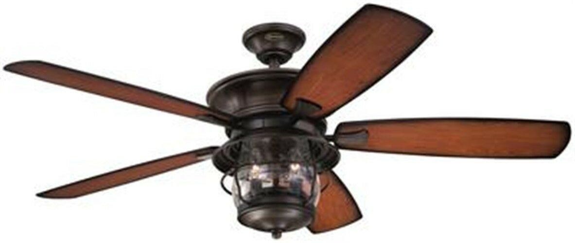 Westinghouse 7800000 Brentford 52 Quot Reversible 5 Blade Ceiling Fan 24034780004 Ebay