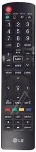 Telecommande-Original-LG-AKB72915202-pour-televiseurs-LCD-PLASMA-LED-LG
