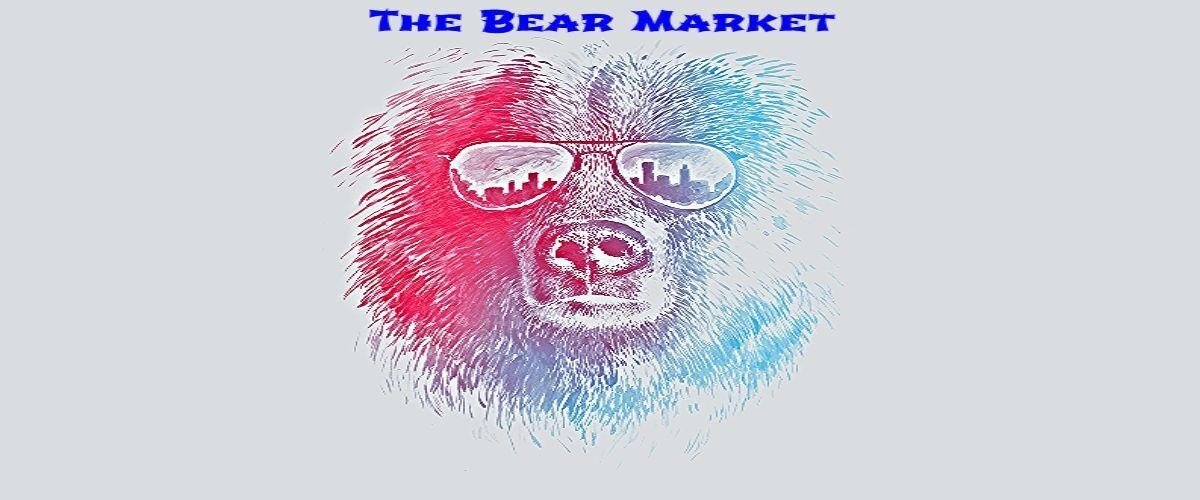 The Bear Market