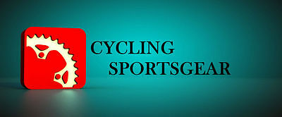 Cycling Sports Gear
