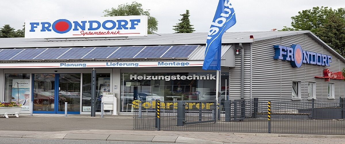 frondorf.systemtechnik.gmbh