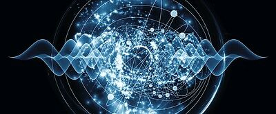 Quantum Surplus