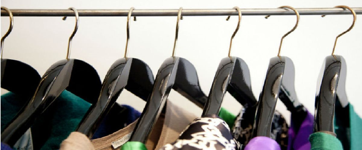 Insider_Clothing