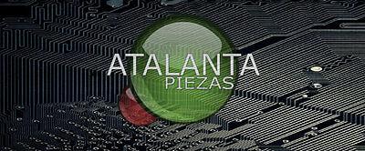 Atalantapiezas