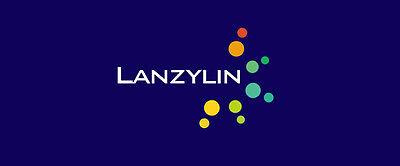 Lanzylin