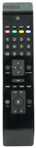 NEW-Genuine-RC3902-TV-Remote-Control-for-Luxor-LUX40914TVB