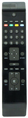 *NEW* Genuine RC3902 TV Remote Control for Digihome 16911LED