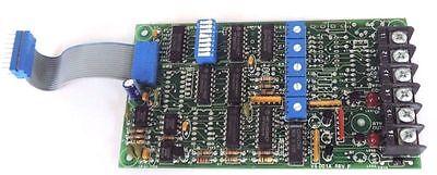 Industrial Devices Corp. Vs001a Rev. F Pc Board