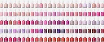 Essie Nail Polish .46 fl oz, Pick your Color !