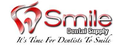 Smile Dental Supply