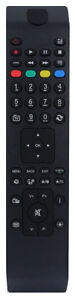 *NEW* Genuine RC4800 TV Remote Control for Bush DLED32165HDDVD