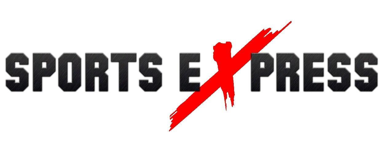 sportsexpress