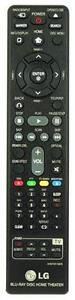 Genuine-LG-Remote-Control-HX806PH-HX806SH-HX806TH-HX806SG-HX806PG
