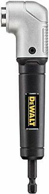 Dewalt Right Angle Attachment Impact Ready Dwara120