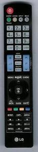 D Origine Telecommande LG AKB72914012 - <span itemprop=availableAtOrFrom>Baniocha, Polska</span> - Zwroty są przyjmowane - Baniocha, Polska