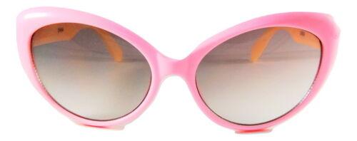 Kid Girl UV8024 Cat Pink