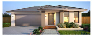 House+Land packages in Clyde North, VIC Cranbourne East Casey Area Preview