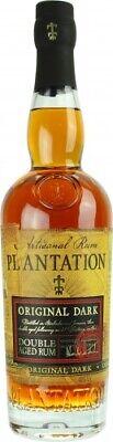 Plantation Original Dark Rum 40.0% 0,7l