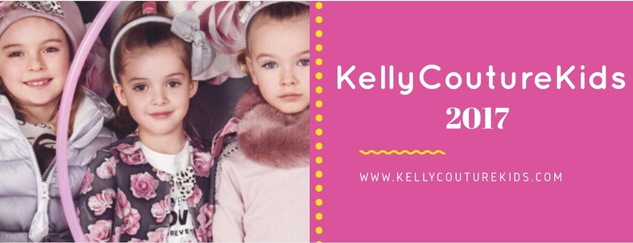 KellyCoutureKids