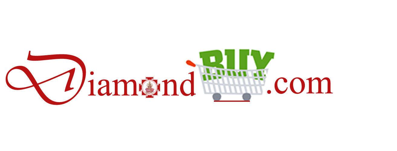 DiamondBuy.com