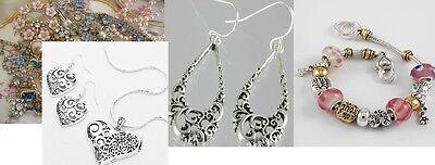 Brighton_Bay_Designs_Jewelry