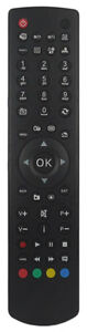 *NEW* GENUINE RC1912 TV Remote Control FOR DIGIHOME 32125DLEDDVD