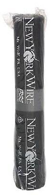 New York Wire FCS8678-M 48