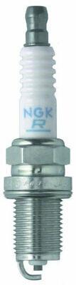 Spark Plug-V-Power NGK 2756