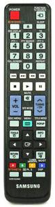 NEW Genuine Original Samsung AH59-02299A Remote Control
