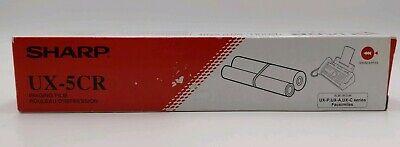 Genuine Sharp Ux-5cr Fax Machine Imaging Film