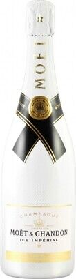 Moet & Chandon Ice Imperial 12.0% 0,75l