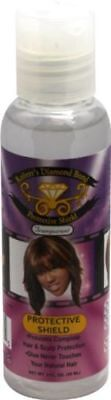 Robert's Diamond Bond Hair & Scalp Protective Shield 8 (Scalp Shield)