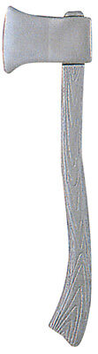 Tinman Axe from the Wizard of Oz for Halloween Costume