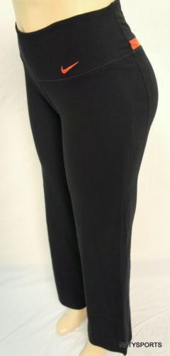 Elegant Nike Luxe Women39s Running Track Pants  Stylista  Pinterest  Shoes