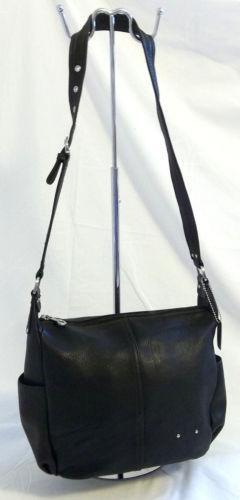 Stone Mountain Handbags Brown Ebay