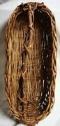 Twig Basket