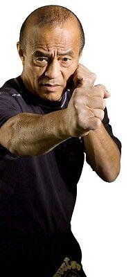 Kali Seminar (2) DVD Set Filipino Martial Arts