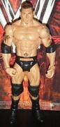 WWE Action Figures Batista