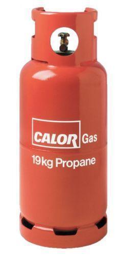 Calor Gas Patio Heater Ebay